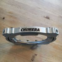 Chimera Speed Ring