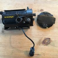 Dedolight DLH4 150w Head