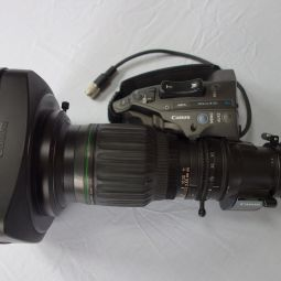 Canon HJ 14 BIRSE Mint Condition